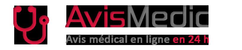AvisMedic
