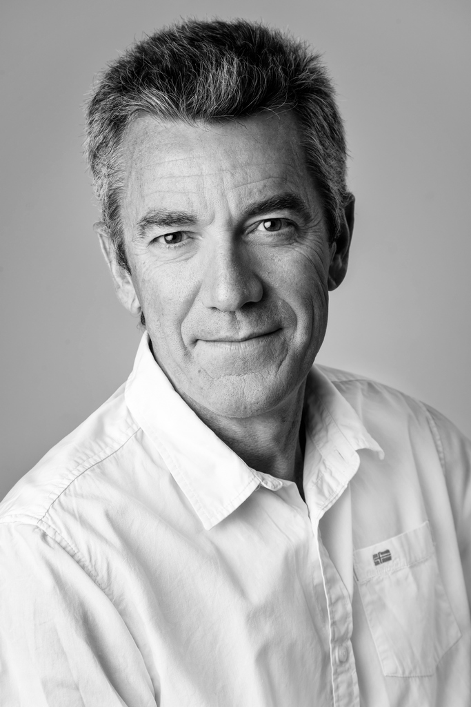 Pierre Le Guilloux