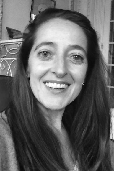 Marie-Laurence Dordain-Bigot