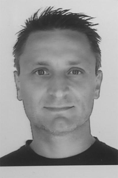 Yves Jasaitis
