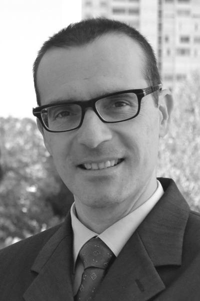 Jean-Philippe Pradier