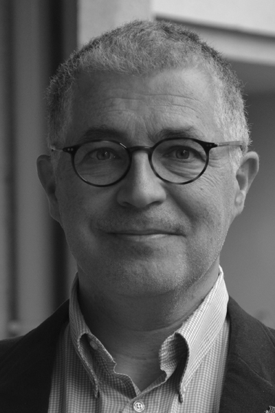 Denis Gutierrez