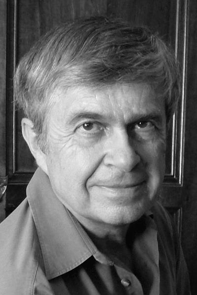 André Grousset
