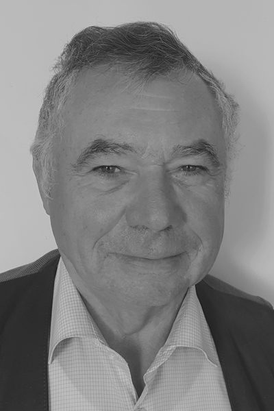 Michel Morice