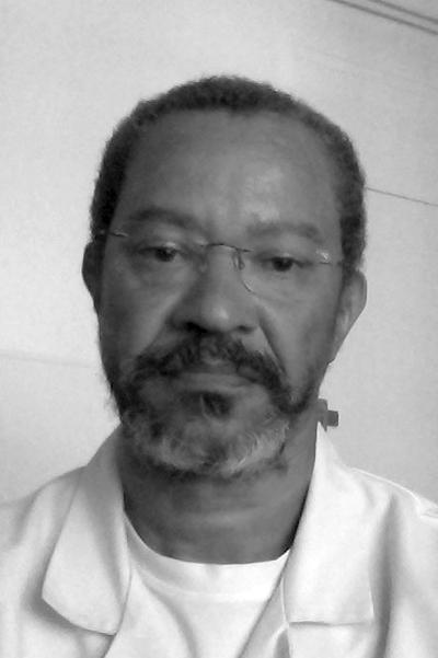 Jean-Claude Adam
