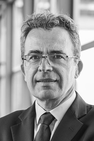 Michel Levadoux