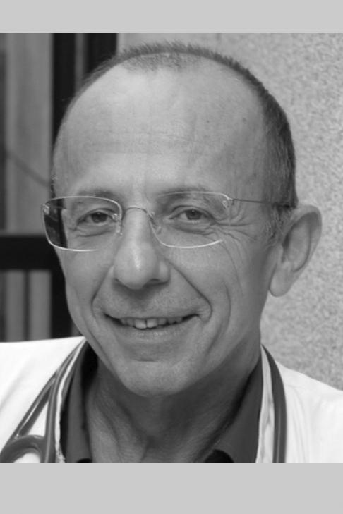 Philippe Hovette