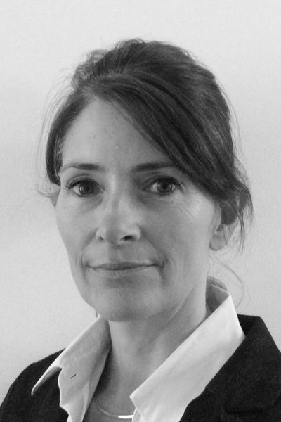 Emmanuelle Colineau