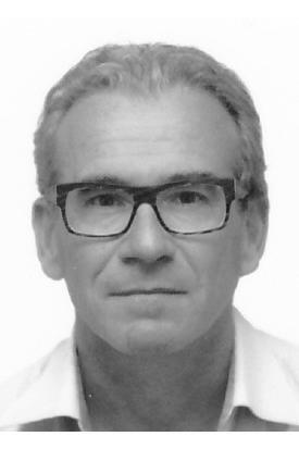 Christophe Carrère