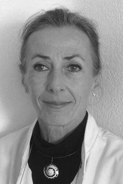 Elisabeth Rudloff