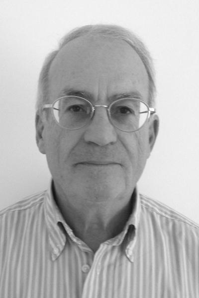 Hervé Filhastre