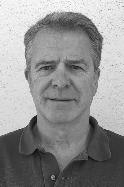 Pierre-Marie Curet